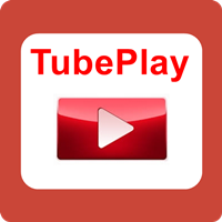 youtube_tubeplay